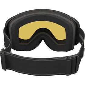 Spektrum Skutan Goggle Black